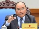 Công thư ngày 29 Tết của Thủ tướng về giải quyết khiếu nại, tố cáo
