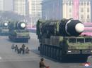 """LHQ tung báo cáo """"không nể mặt"""" trước thềm thượng đỉnh Mỹ - Triều"""