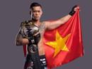 Martin Nguyễn sẽ bảo vệ đai vô địch vào tháng 4