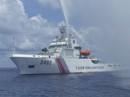 """Mỹ quyết trị chiến thuật """"vùng xám"""" của Trung Quốc ở biển Đông"""