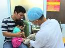 Miền Trung: Thiếu vắc-xin phòng bệnh cho trẻ