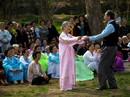 Trừng phạt Triều Tiên: Hiệu quả hay vô ích?