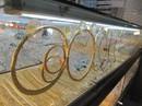 Giá vàng SJC giảm mạnh, rớt khỏi mốc 37 triệu đồng/lượng