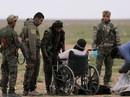 Xóa sổ IS, Mỹ chĩa mũi dùi vào al-Qaeda