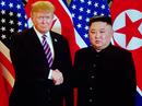 Việt Nam thể hiện trách nhiệm rất cao tại Hội nghị Thượng đỉnh Mỹ-Triều
