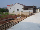 Vinh - Nghệ An: Xây dựng trái phép tràn lan