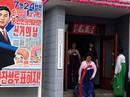 Triều Tiên tiến hành kỳ bầu cử đặc biệt