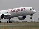 Rơi máy bay ở Ethiopia: Cùng loại Boeing 737 Max 8 trong vụ Lion Air