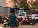 TP HCM: Bắt thanh niên sát hại 4 người, trong đó có 3 người thân
