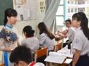 Vì sao 30.000 học sinh sẽ rớt lớp 10 công lập?