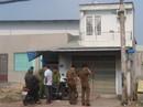 TP HCM: Hé lộ nguyên nhân khiến nam thanh niên sát hại 4 người gây rúng động