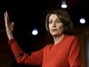 Mỹ: Chủ tịch Hạ viện không muốn luận tội ông Trump
