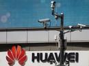 """Mỹ """"ra giá"""" thẳng thừng với Đức về Huawei"""