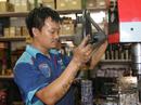 VIDEO: Người Việt thành công trên đất Lào