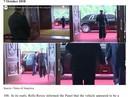Dàn siêu xe của ông Kim Jong-un bị LHQ điều tra