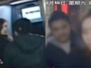 """Tên cướp có """"lòng tốt"""", trả lại tiền cho người vừa rút thẻ ATM"""