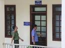 Vụ sửa điểm thi ở Hòa Bình: Thí sinh gian lận bị buộc thôi học