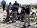 Sẽ điều trần 2 vụ tai nạn Boeing 737 Max 8