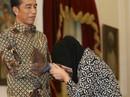 """Vụ """"Kim Jong-nam"""": Nghi phạm Indonesia """"vẫn còn sốc"""""""