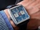 Phụ nữ thực sự nghĩ gì về đồng hồ đeo tay của nam giới?
