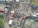 Brazil: Cựu học sinh vào trường xả súng, 27 người thương vong