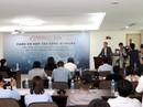 Doanh nghiệp Việt có thể xuất khẩu hàng qua sàn Alibaba.com