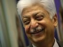 Tỷ phú giàu thứ 2 Ấn Độ trích thêm 7,5 tỷ USD làm từ thiện