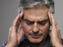 Hay hoa mắt, chóng mặt, ù tai là nguy cơ đột quỵ?