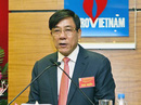 """Truy tố cựu tổng giám đốc PVEP Đỗ Văn Khạnh và """"bóng hồng"""" Vũ Thị Ngọc Lan"""