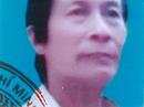 Truy nã đặc biệt đối tượng hoạt động chống phá chính quyền nhân dân
