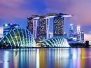 3 điều không nên bỏ lỡ khi khám phá Singapore