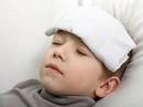 20 mẹo hay chữa bệnh vặt cho trẻ nhỏ