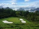 Việt Nam có thể là thị trường golf tăng trưởng nhanh nhất thế giới