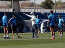 "Xem Zidane ""hồi sinh"" Real Madrid"