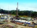 """Dự án dầu khí tỉ đô ở Venezuela: Thay đổi cơ cấu vốn để """"né"""" trình Quốc hội"""
