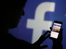 Facebook công bố nguyên nhân sự cố sập mạng