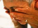 Mẹo duy trì làn da trẻ trung sau tuổi 50