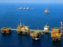 """Dự án dầu khí tỉ đô ở Venezuela: Mập mờ khoản """"hoa hồng"""" 584 triệu USD"""