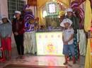 Vụ sập tường 6 người chết ở Vĩnh Long: Con gái nghỉ học làm trụ cột thay cha