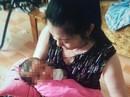Nữ chủ tịch phường ở Cà Mau bất ngờ bị đòi lại con nuôi