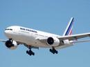 Máy bay từ TP HCM suýt va chạm với máy bay khác trên bầu trời Ấn Độ