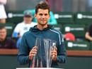 Vì sao Federer thua chung kết, lỡ hẹn danh hiệu thứ 101?