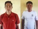 """Đề nghị truy tố 2 """"nhà báo"""" tống tiền CSGT Tiền Giang"""