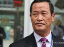 Đại sứ Triều Tiên ở các nước bất ngờ đồng loạt về nước
