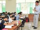 BHXH bắt buộc cho lao động nước ngoài: Vẫn còn vướng mắc