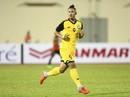 U23 Brunei mang cháu nội vua, giàu gấp 33 lần Messi đến đấu Bùi Tiến Dũng