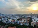 """Buôn nhà phố TP HCM """"một vốn bốn lời"""" thời sốt đất"""