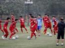 Để giấc mơ World Cup của Việt Nam thành hiện thực…