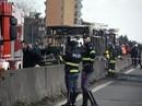 Tài xế cướp xe buýt âm mưu thảm sát kinh hoàng?
