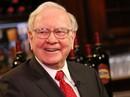 Cách dạy con 'keo kiệt' của tỉ phú Warren Buffett